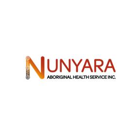 Nunyara