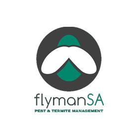 Flyman SA