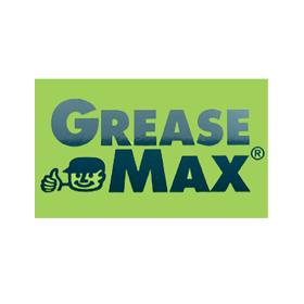 Greasemax