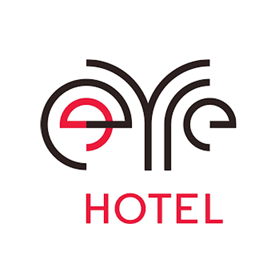 Hotel Eyre