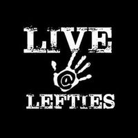 Whyalla Left Hand Club – Live at Lefties